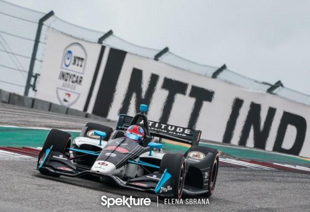 Earchphoto-IndycarClassic-COTA-2019