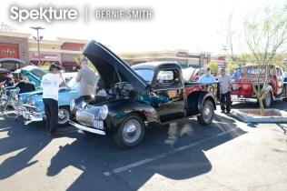 Car Show on Eastern (75)