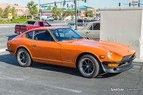 CarShowOnEasternSummer (88)