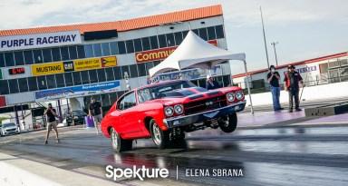 Earchphoto-Texas-Speed-Syndicate-Quick30-2017-w-Spekture-10