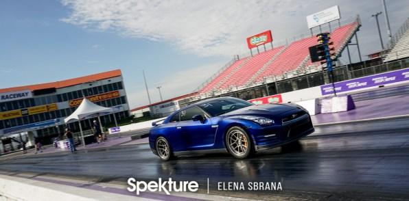 Earchphoto-Texas-Speed-Syndicate-Quick30-2017-w-Spekture-17