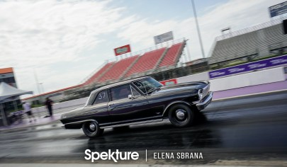 Earchphoto-Texas-Speed-Syndicate-Quick30-2017-w-Spekture-36