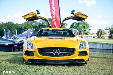 festivals-of-speed-hallandale-16-of-131