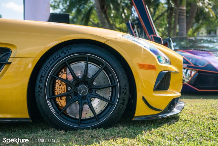 festivals-of-speed-hallandale-20-of-131