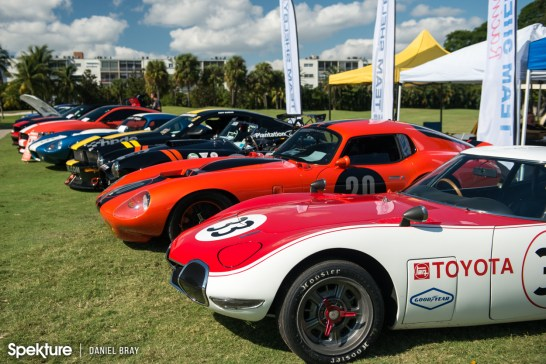 festivals-of-speed-hallandale-49-of-131