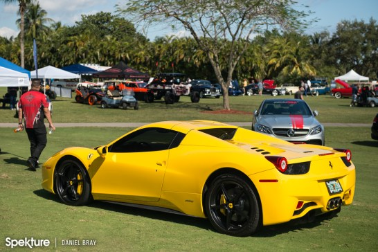 festivals-of-speed-hallandale-50-of-131