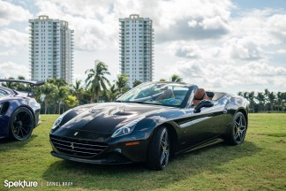 festivals-of-speed-hallandale-65-of-131
