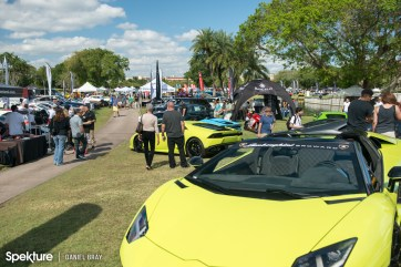 festivals-of-speed-hallandale-68-of-131