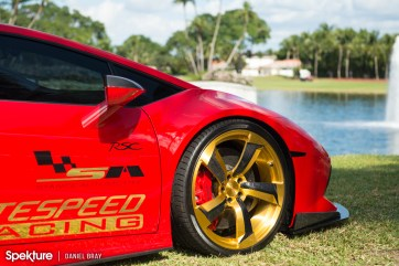 festivals-of-speed-hallandale-69-of-131