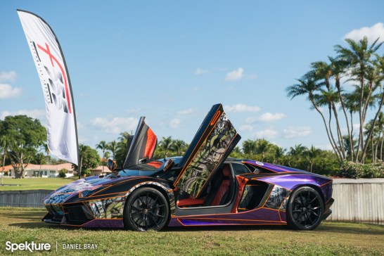 festivals-of-speed-hallandale-9-of-131