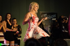 hot-import-nights-tampa-117-of-127