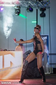 hot-import-nights-tampa-16-of-127