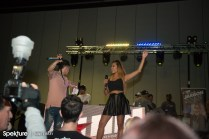 hot-import-nights-tampa-42-of-127