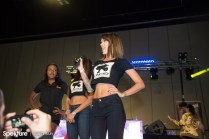 hot-import-nights-tampa-45-of-127