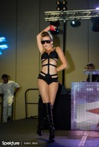 hot-import-nights-tampa-50-of-127
