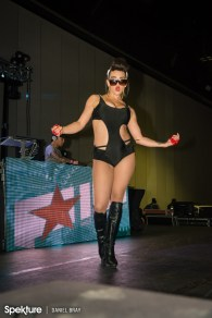 hot-import-nights-tampa-52-of-127
