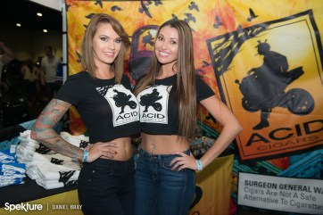 hot-import-nights-tampa-67-of-127
