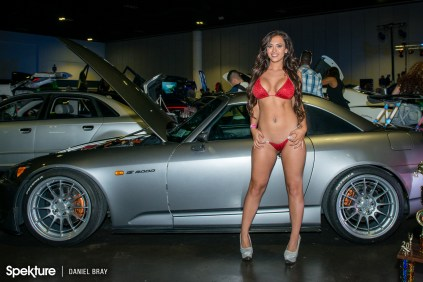 hot-import-nights-tampa-69-of-127