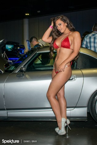 hot-import-nights-tampa-70-of-127