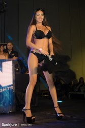 hot-import-nights-tampa-80-of-127