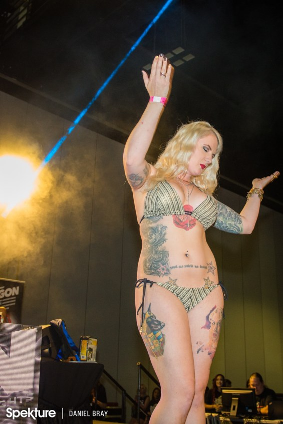 hot-import-nights-tampa-83-of-127