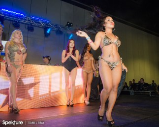 hot-import-nights-tampa-86-of-127