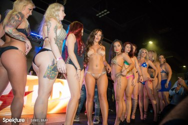 hot-import-nights-tampa-89-of-127