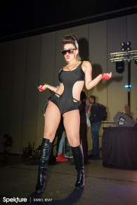 hot-import-nights-tampa-90-of-127