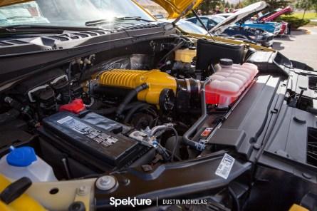 konners_car_show-36