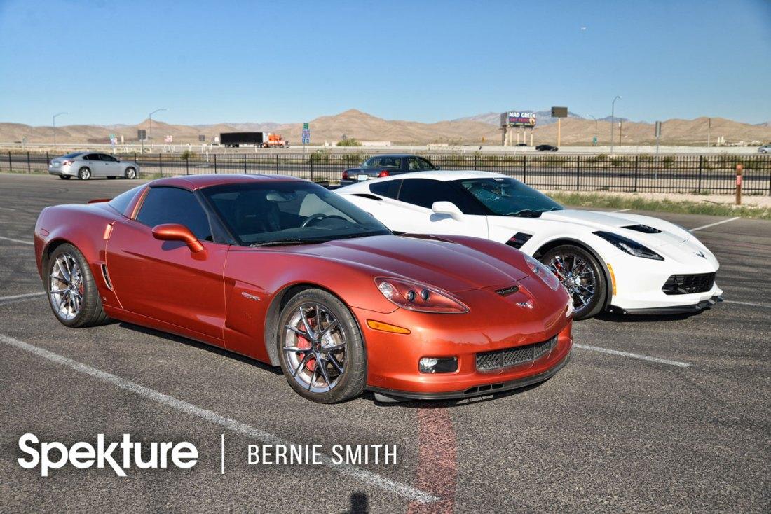 Las Vegas Cars & Coffee (39)