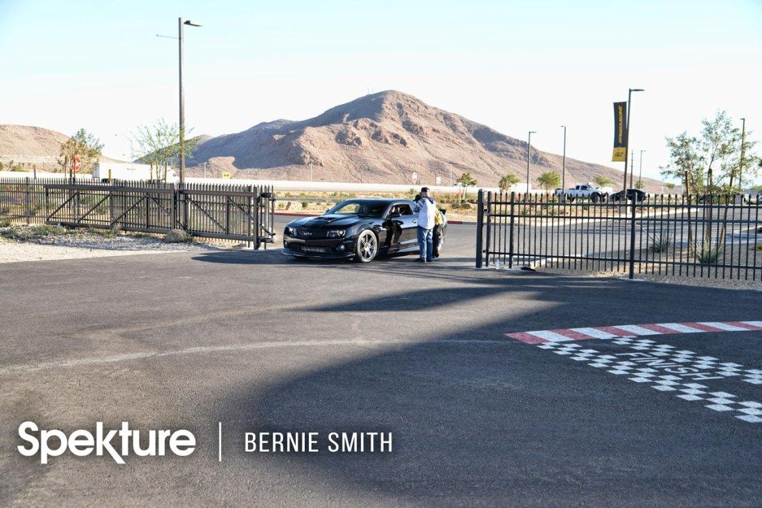 Las Vegas Cars & Coffee (8)