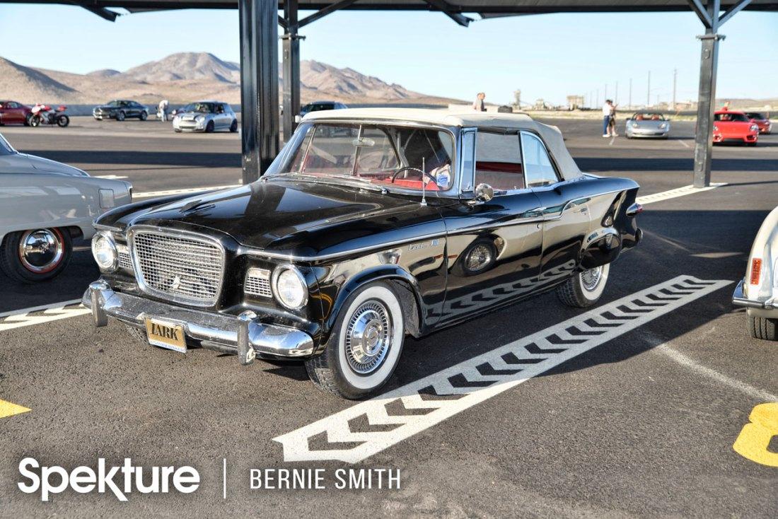 Las Vegas Cars & Coffee (9)