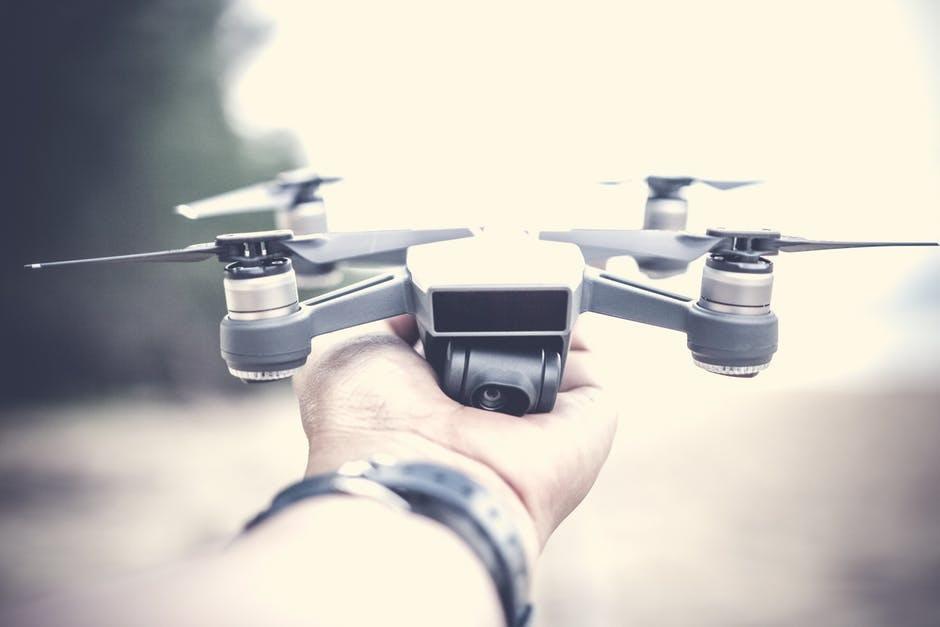 Tout ce que vous devez savoir pour choisir le drone idéal