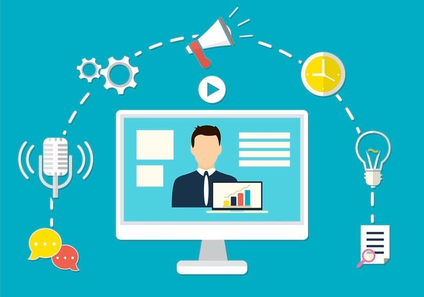 Quelques conseils pour convertir plus efficacement ses prospects en clients