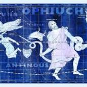 Meet Ophiuchus : The 13th Zodiac Sign