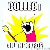 How Many Tarot Decks do You Need?