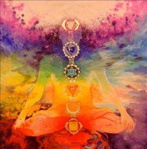 Harmony and alignment. (Photo credit: awakening360.com)