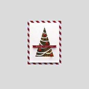 Spellbinders November 2018 Large Die of the Month is Here – Everything Under The Tree! #SpellbindersClubKits #neverstopmaking