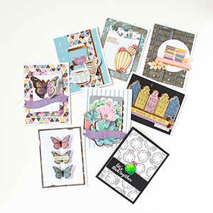 https://jungahsang.wordpress.com/2019/03/02/8-cards-featuring-spellbinders-march-2019-card-of-the-month-kit/