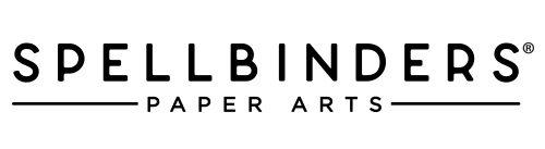 Spellbinders Blog