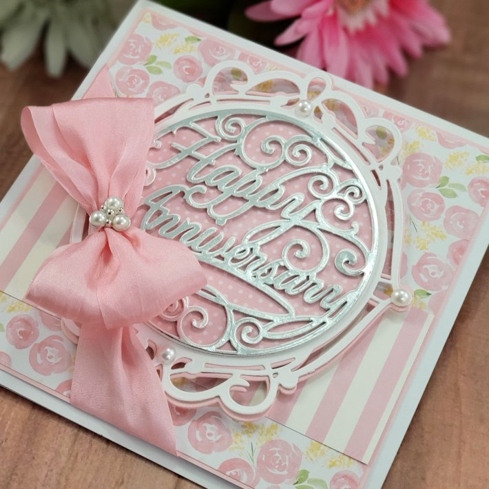 Beautiful Sentiment Vignettes Collection Inspiration with Sheri