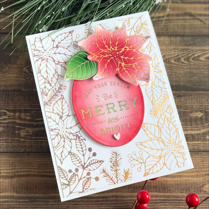 Christmas Traditions Inspiration with Jennifer Kotas