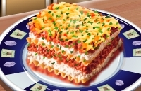 Giochi Di Cucina Con Sara Gratis Online Giocogiochiit