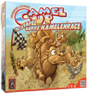 camelup-box-web