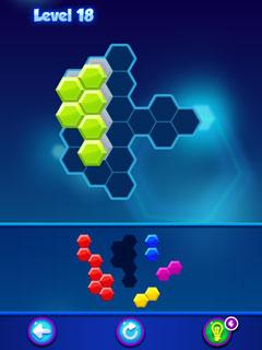 Puzzle Fever puzzel