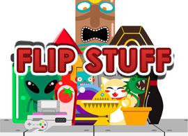 Flip Stuff