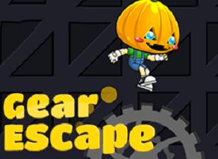 gear escape