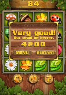 puzzeltag gameplay spelen