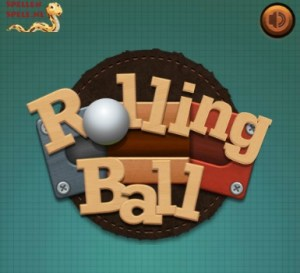 Roll The Ball 2 Online