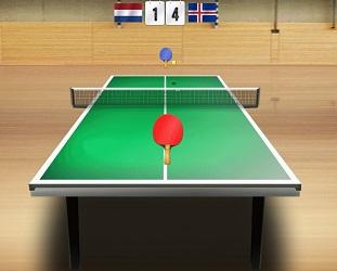 tafeltennis table tennis world tour